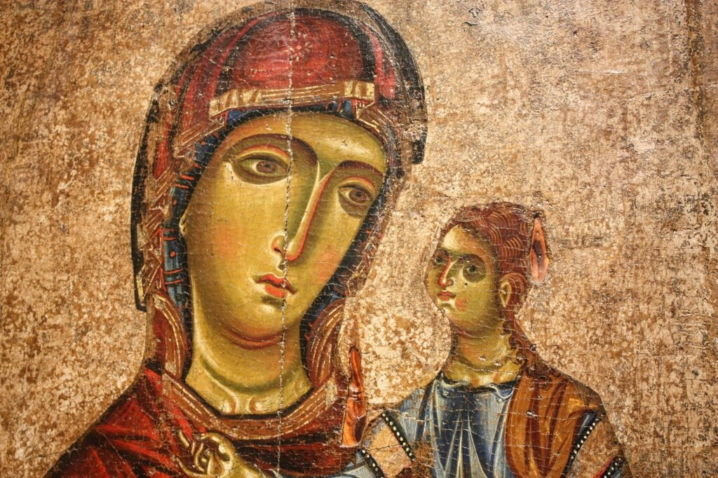 Шедевры Византии-9.jpg