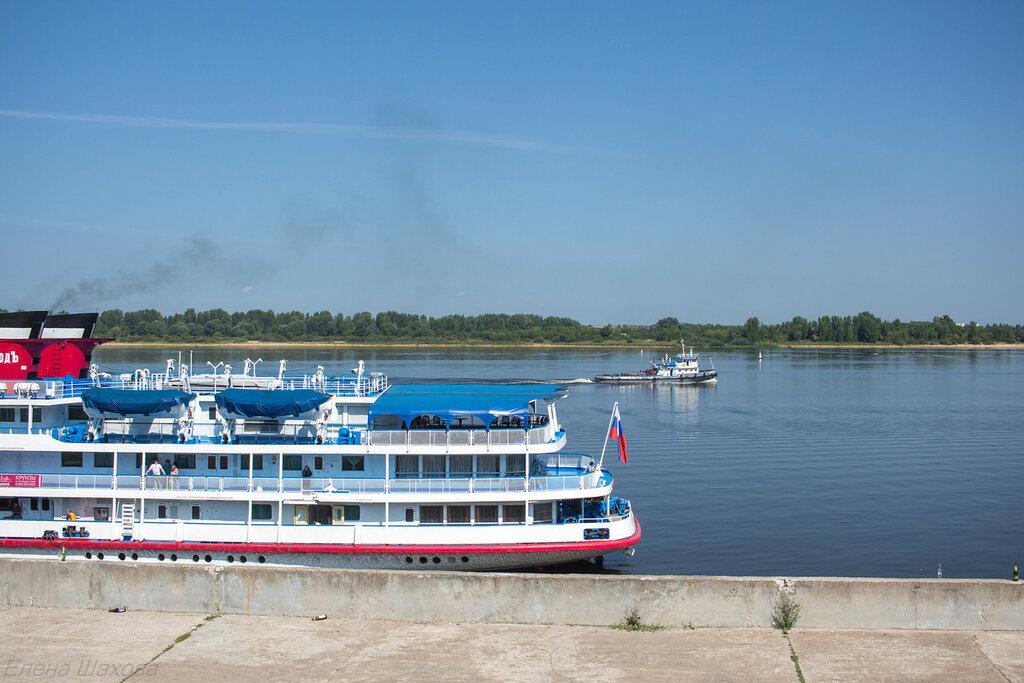 Нижний Новгород-51.jpg