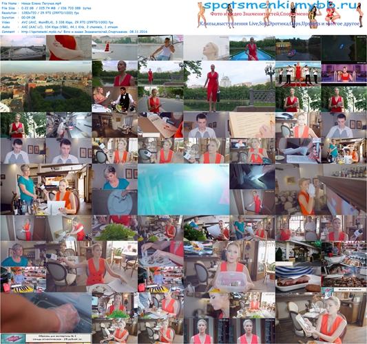http://img-fotki.yandex.ru/get/173476/340462013.22d/0_35f3d1_2e75afe_orig.jpg