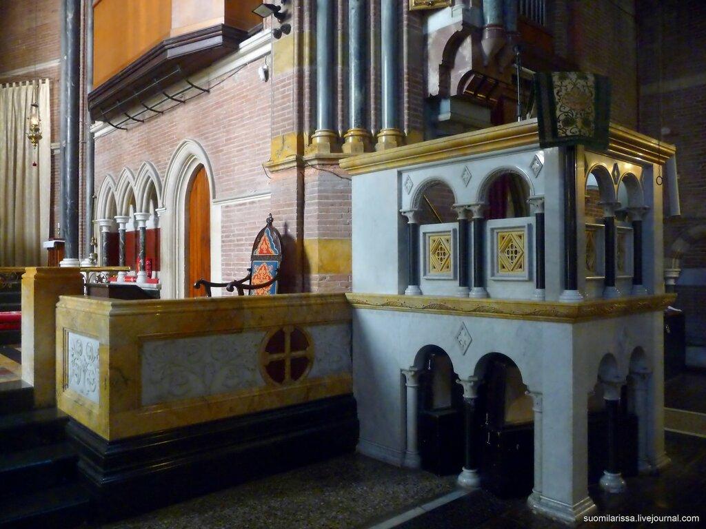 Chiesa All Saints  (15).JPG