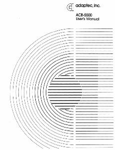 Техническая документация, описания, схемы, разное. Ч 1. - Страница 5 0_158f13_3c0b0ca6_orig