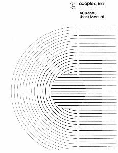 Техническая документация, описания, схемы, разное. Ч 1. - Страница 5 0_158f22_76795417_orig