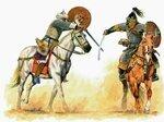Mamluk_&_mongol_2.jpg