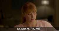 Черное зеркало (1-5 сезоны: 1-22 серии из 22) / Black Mirror / 2011-2019 / ПД (Кубик в Кубе) / WEBRip + WEBRip (720p)