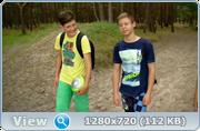 http//img-fotki.yandex.ru/get/173476/40980658.171/0_14b8ff_20928f2_orig.png