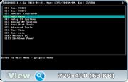 AdminPE 3.5