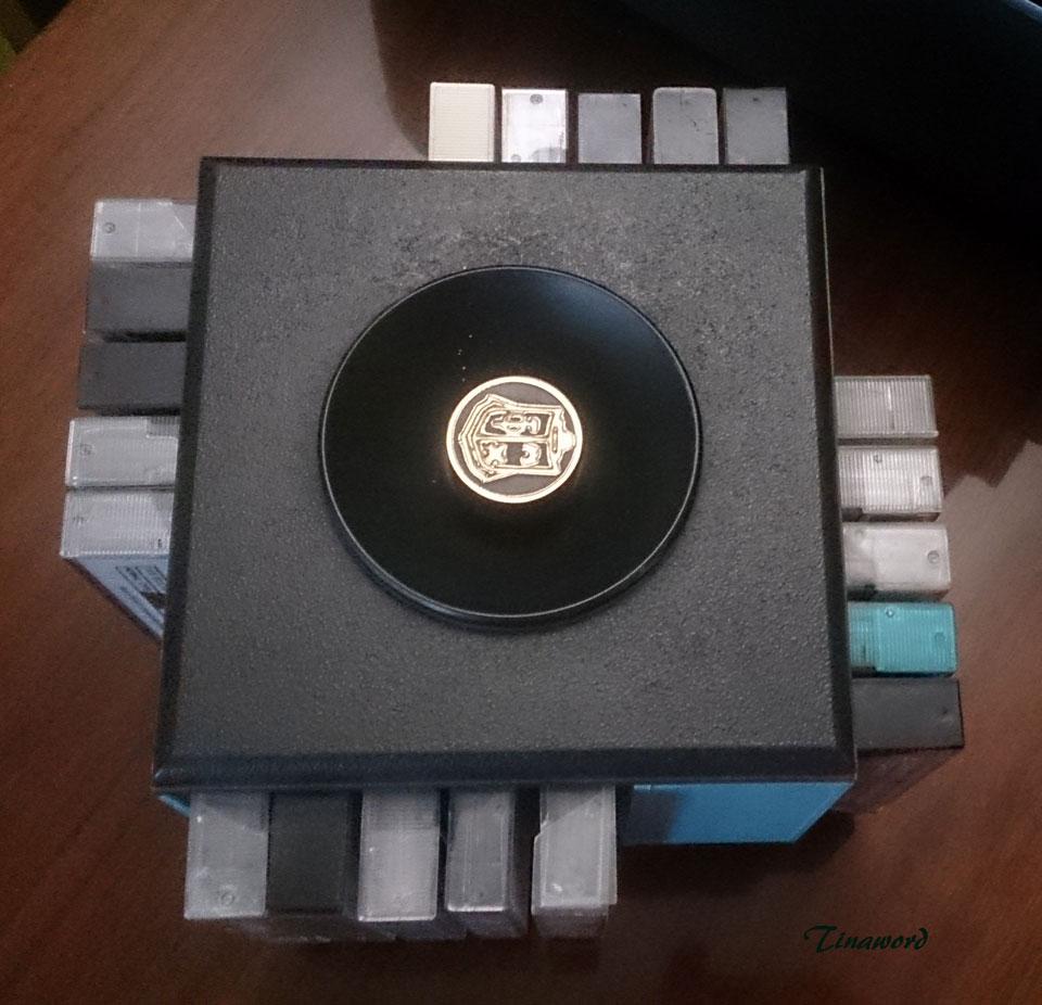 кассеты-1.jpg