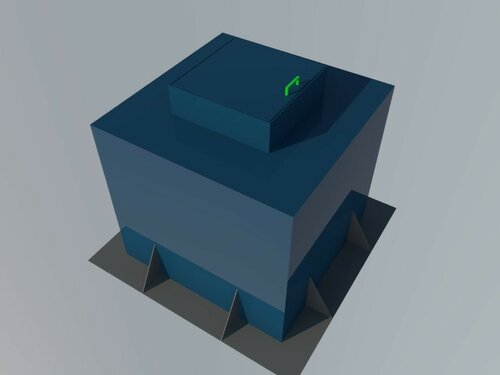 кубик в гараж1.jpg
