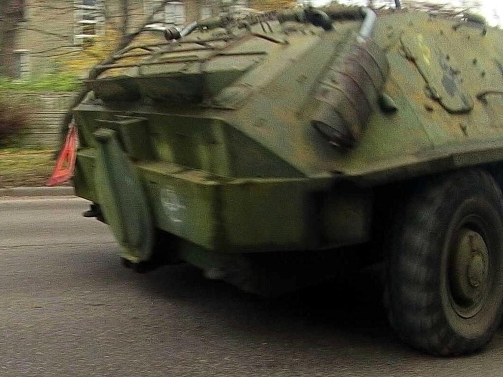 BTR2.JPG