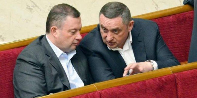 На Украине все хорошо