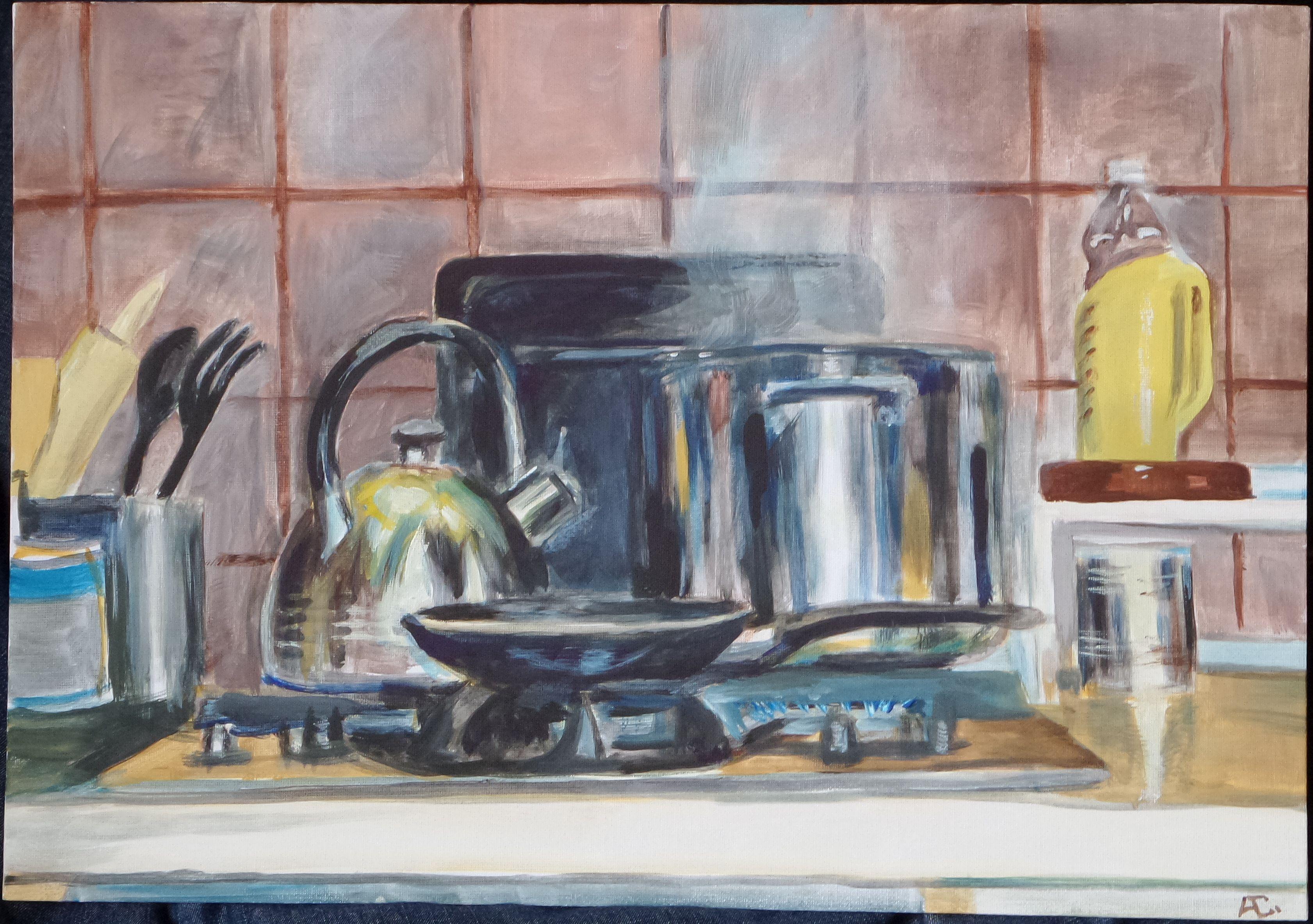 Kitchen-drawing.jpg