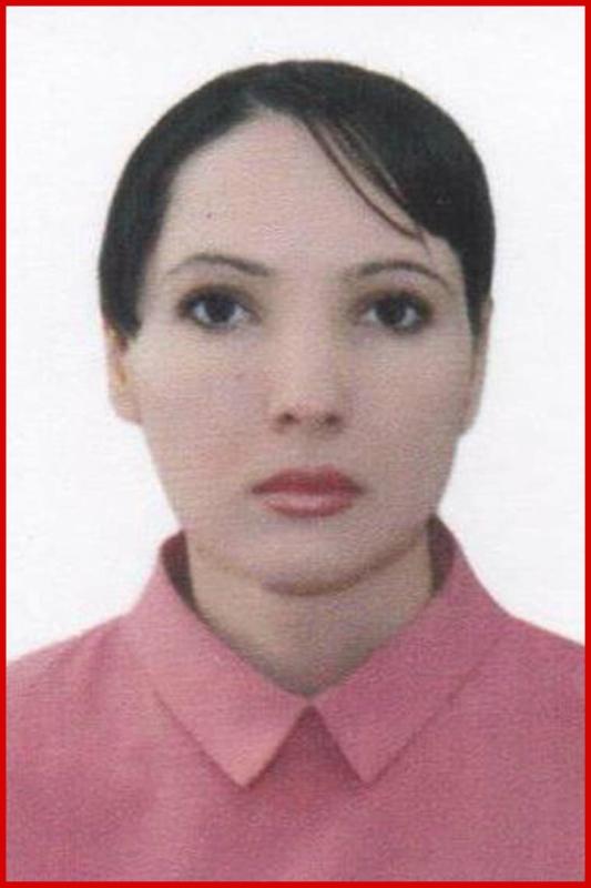 https://img-fotki.yandex.ru/get/173476/84718636.98/0_225cd2_2e63d601_orig