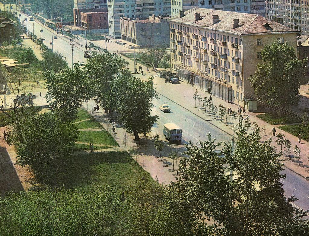 Красный путь 1979-80.jpg
