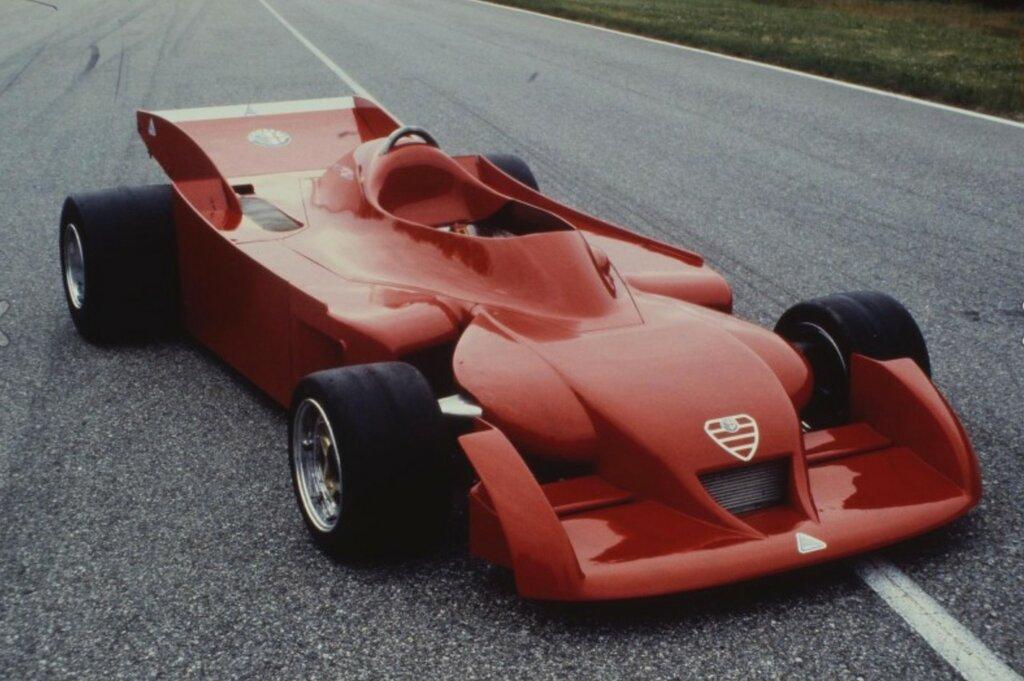 1978 Alfa Romeo 177-001 F1 Test Car.jpg