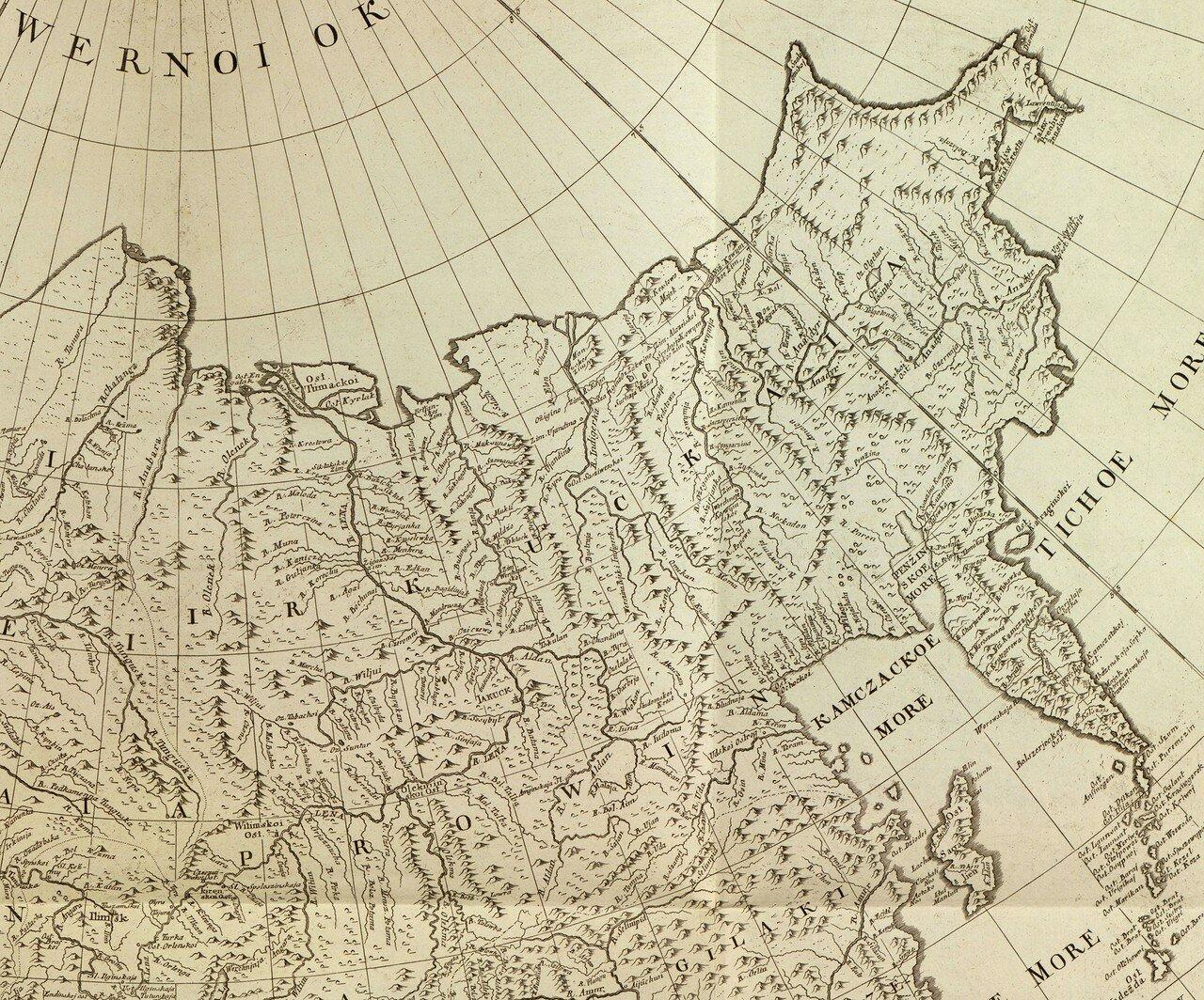 17457 - копия.jpg