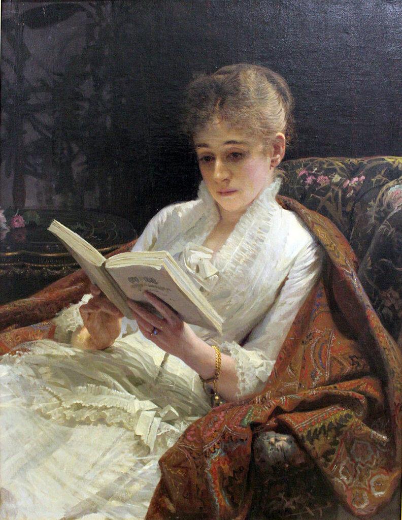 1881_Kramskoi_Frauenportraet_anagoria.JPG