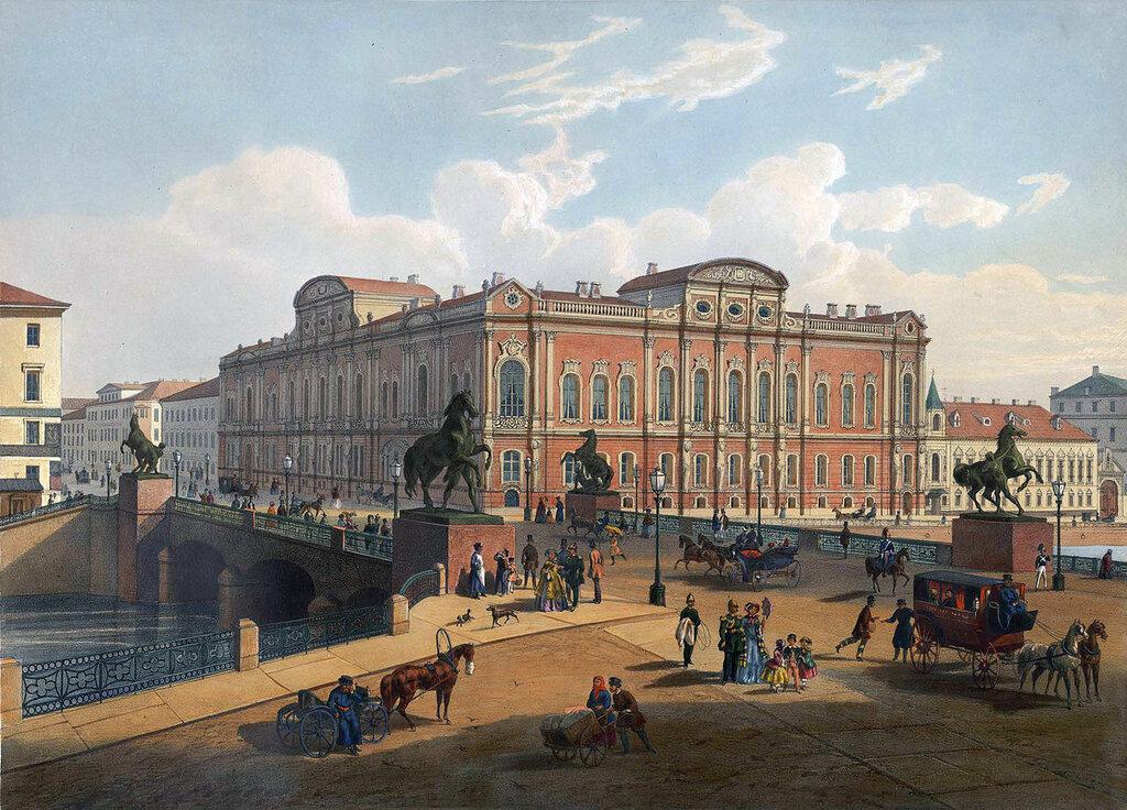 Beloselsky-Belozersky_Palace_and_Anichkov_Bridge_St._Petersburg.jpg