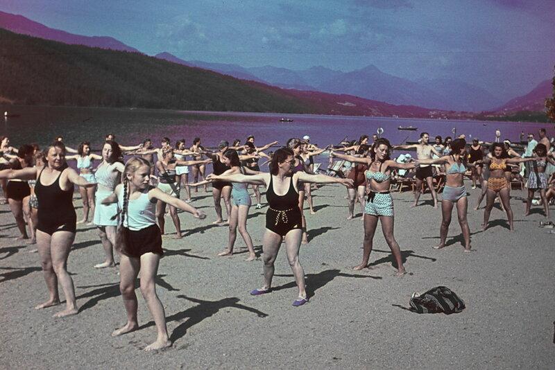 Лето 1941 года.jpg