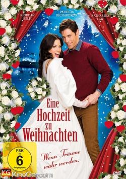 Eine Hochzeit zu Weihnachten (2013)