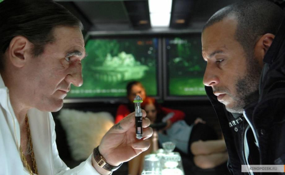 """Вabylon'13 заканчивает монтаж фильма """"Первая сотня"""", - оператор Пилунский. ВИДЕО"""