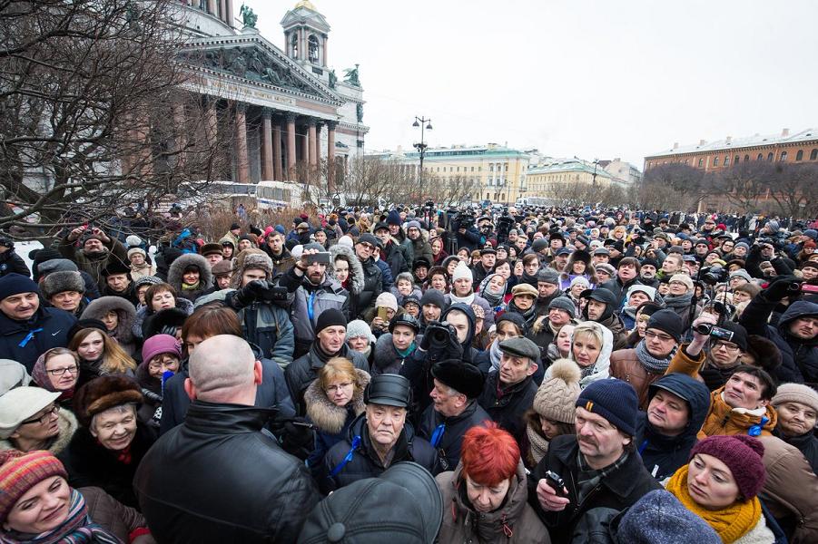 Акция в Санкт-Петербурге против передачи Исаакиевского соброа РПЦ 12.02.17.png