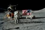 США на Луне.png