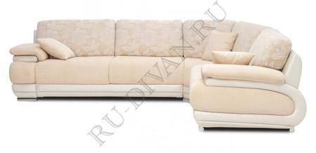 купить угловой диван в Москве по низким ценам