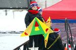 Хоккей 11.02.17 Иванченко И.