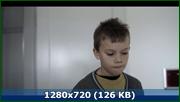 http//img-fotki.yandex.ru/get/174352/170664692.f9/0_179624_a1261a7f_orig.png