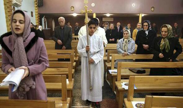 assyrians1-257469.jpg