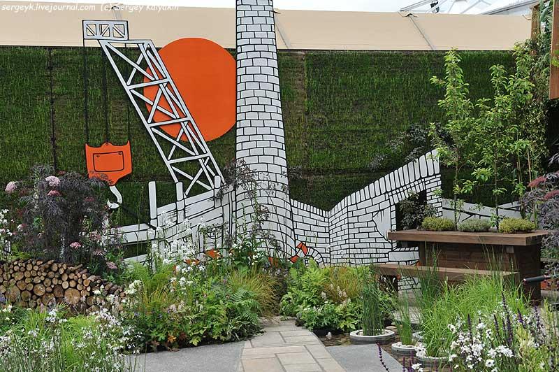 The RHS Greening Grey Britain Garden (76).jpg