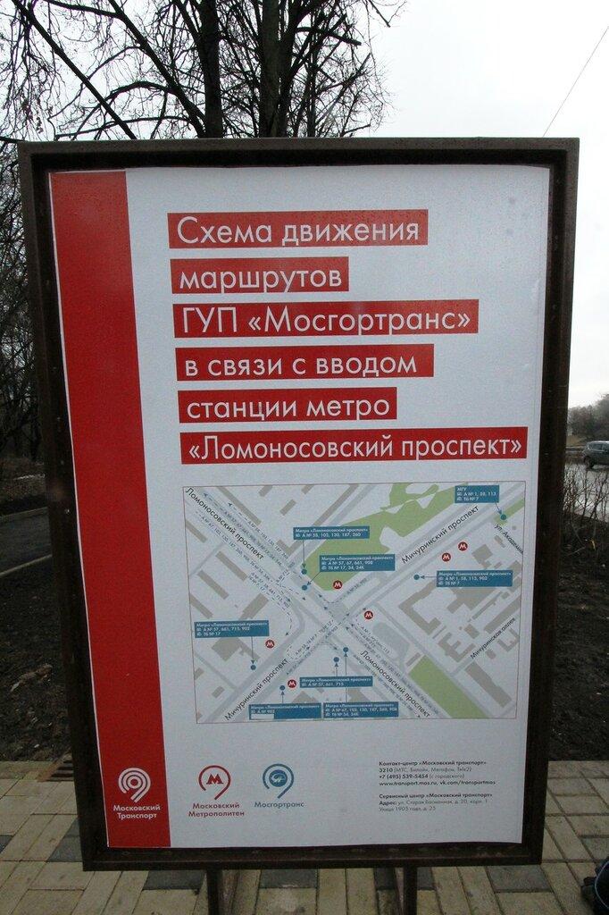 Новый способ проезда автостопом в Москве IMG_2542.JPG