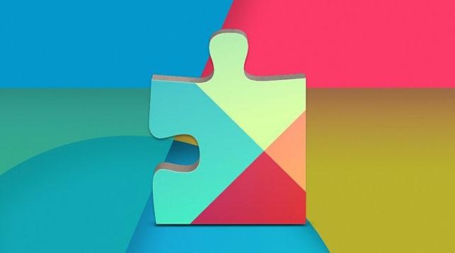Обновления всистеме безопасности избавят Google Play отфейковых приложений