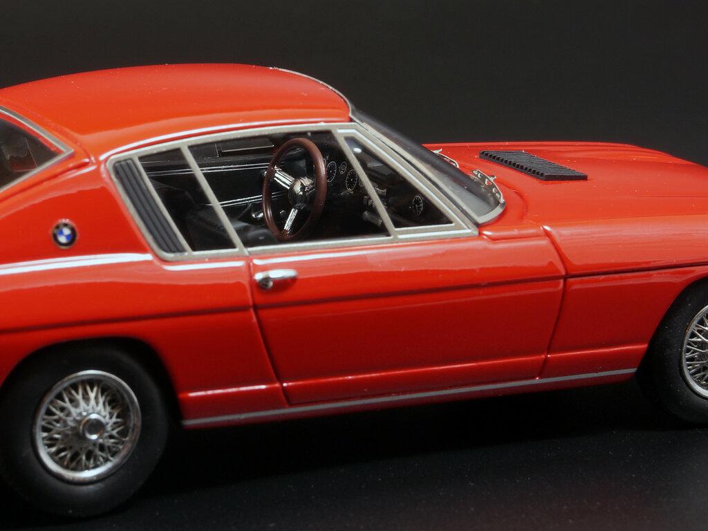 BMW_Frua_07.jpg
