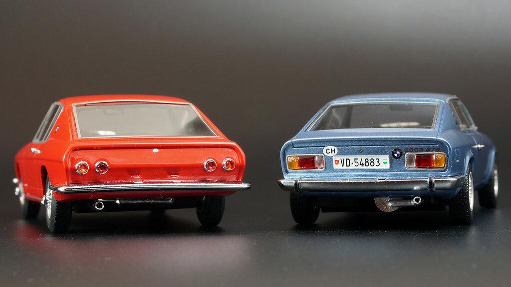 BMW_Frua_20.jpg