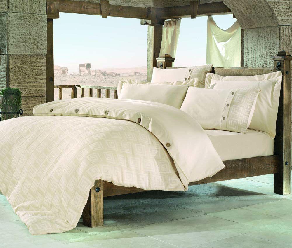 Постель - это не только жизненно необходимый предмет для спального места, но и гигиена человека. Ноч