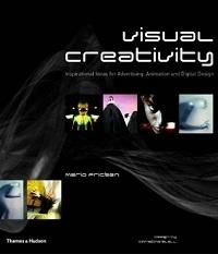Аластер Кромптон «Мастерская рекламного текста» Alastair Crompton «The Craft ofCopywriting»