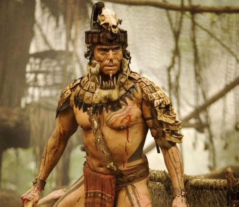 2. Майя Мы не знаем ни происхождения народа майя, ни того, куда он исчез. Одни ученые возводят корни