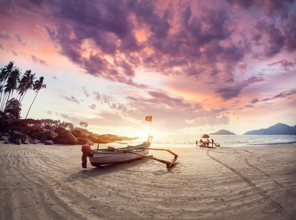 © depositphotos.com   Гораздо красивее