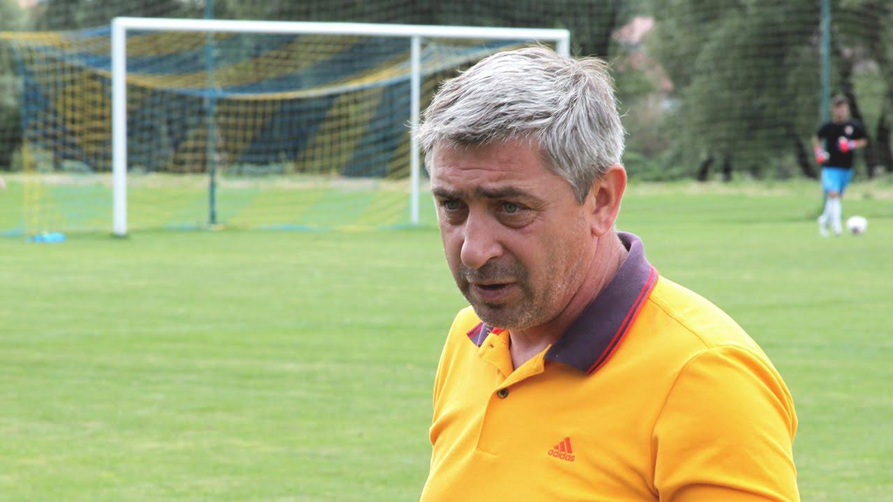 Александр Севидов проиграл суд «Говерле» на4 млн грн