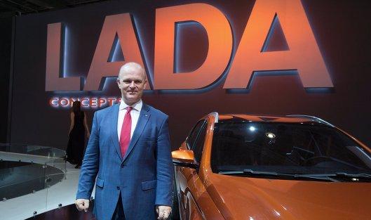 Акционеры «Автоваза» приобрели чуть больше половины допэмиссии компании