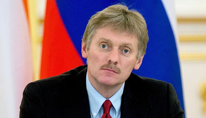 Главарь «ДНР» разразился шумным заявлением обобъединении террористов