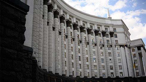 Кабмин одобрил новый порядок ведения реестра повозмещению НДС