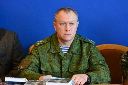 Убоевиков «ЛНР» сообщили озадержании майора ВСУ, подозреваемого вликвидации Анащенко