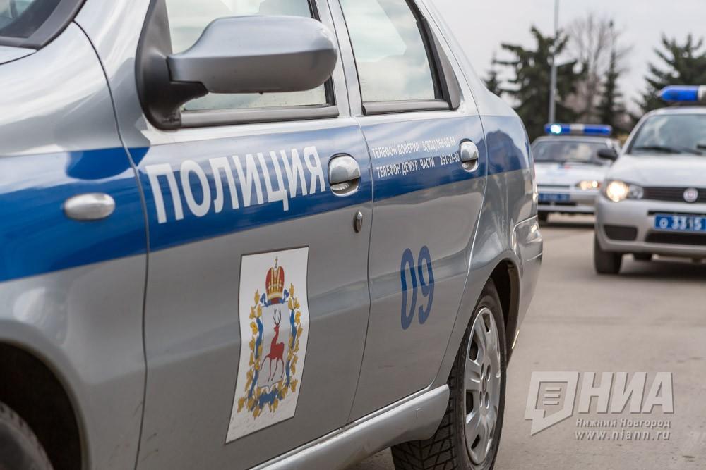Только суд заставил городскую администрацию отремонтировать дорогу на автомобильном заводе