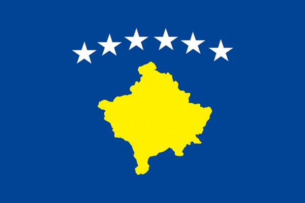 ВКосово проходят досрочные парламентские выборы