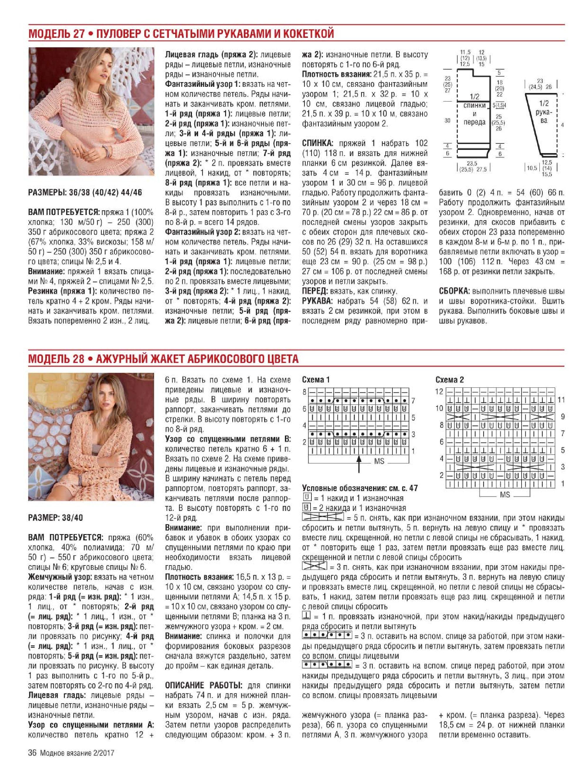 Журнал verena схемы модели