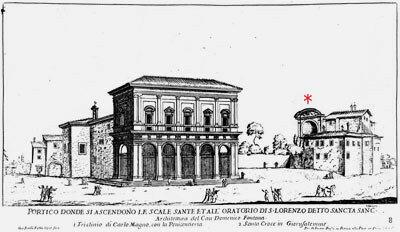 14 м. G.B. FALDA, 1669.jpg