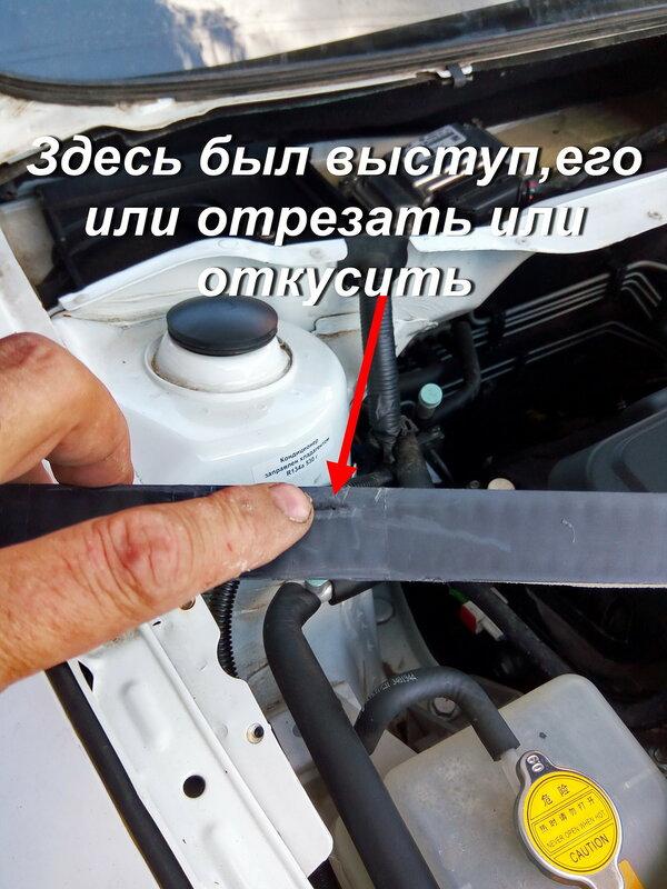 https://img-fotki.yandex.ru/get/174352/321561540.10/0_1fbc47_a84c0ba4_XL.jpg