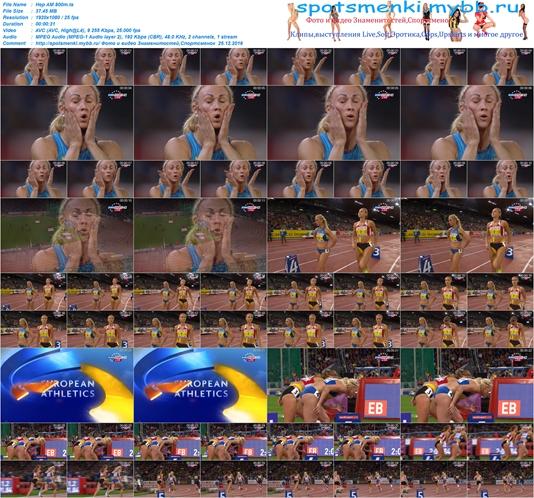 http://img-fotki.yandex.ru/get/174352/340462013.280/0_390b0e_e8628078_orig.jpg